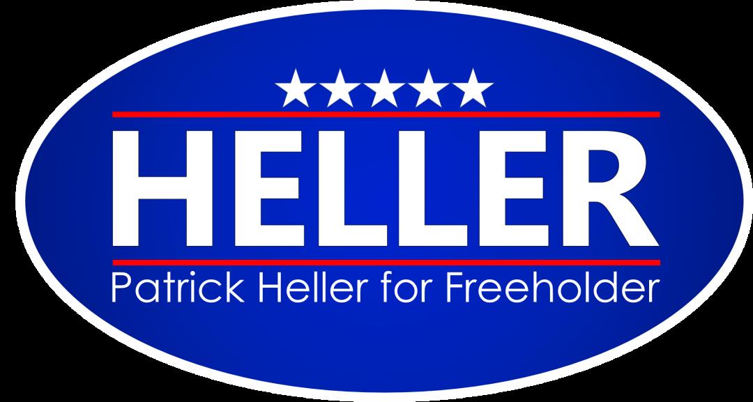 Heller Logo - www.visualbreakthroughs.com
