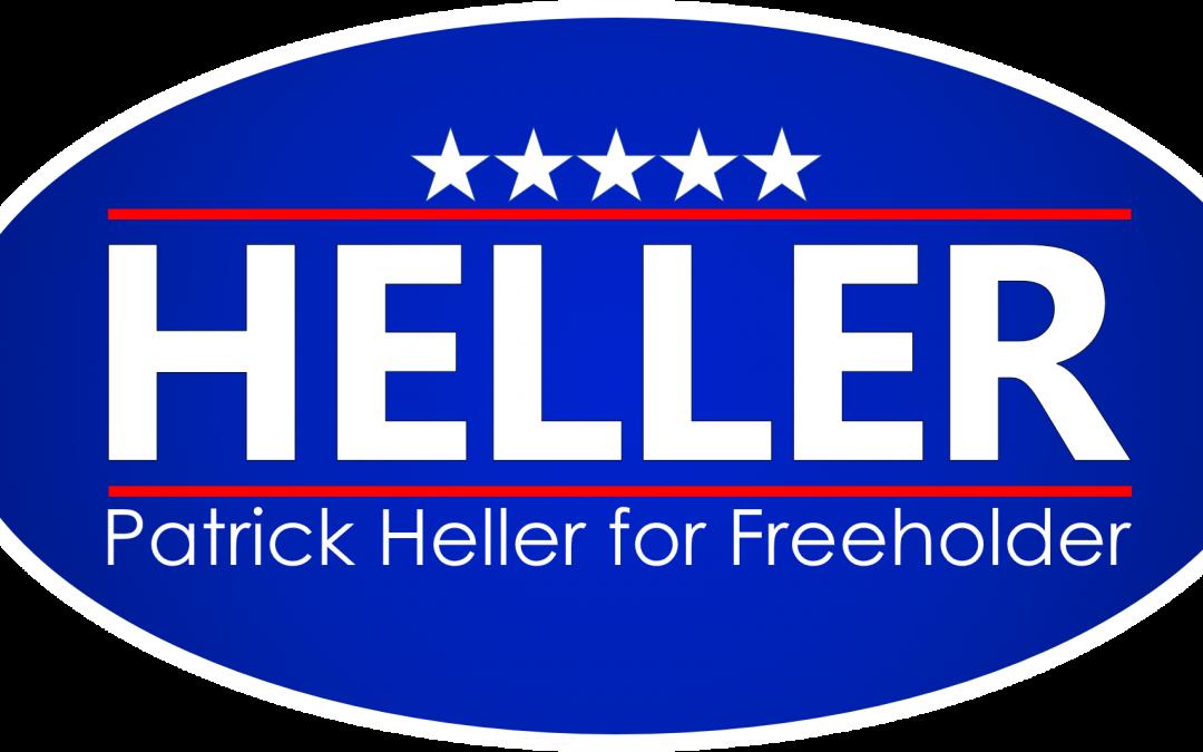 Heller Logo