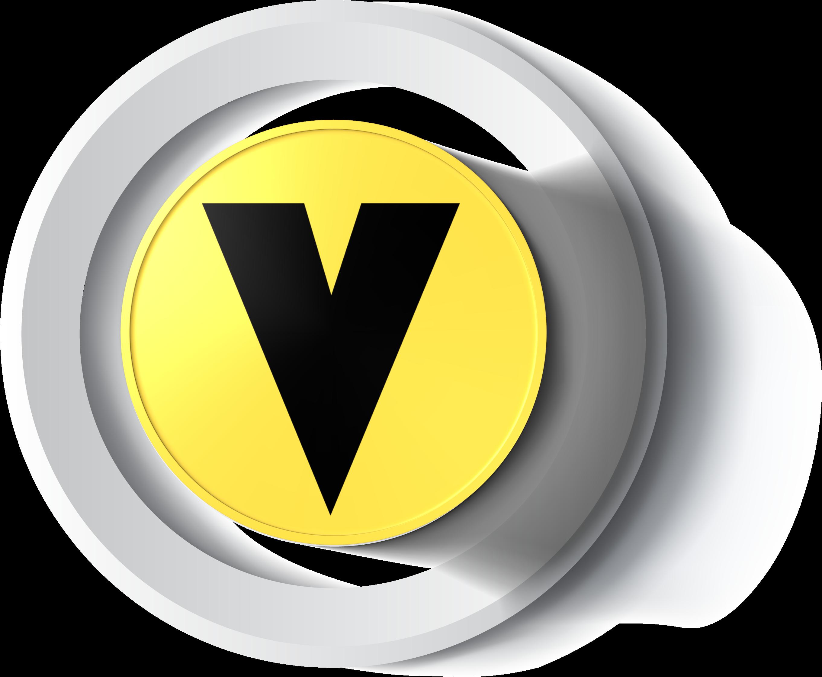 www.VisualBreakthroughs.com