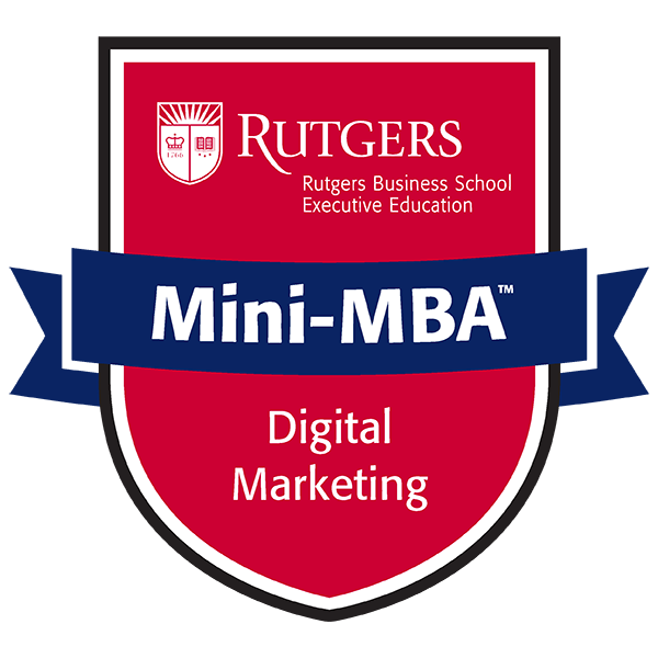 RBSEE_Badge_DigitalMarketing