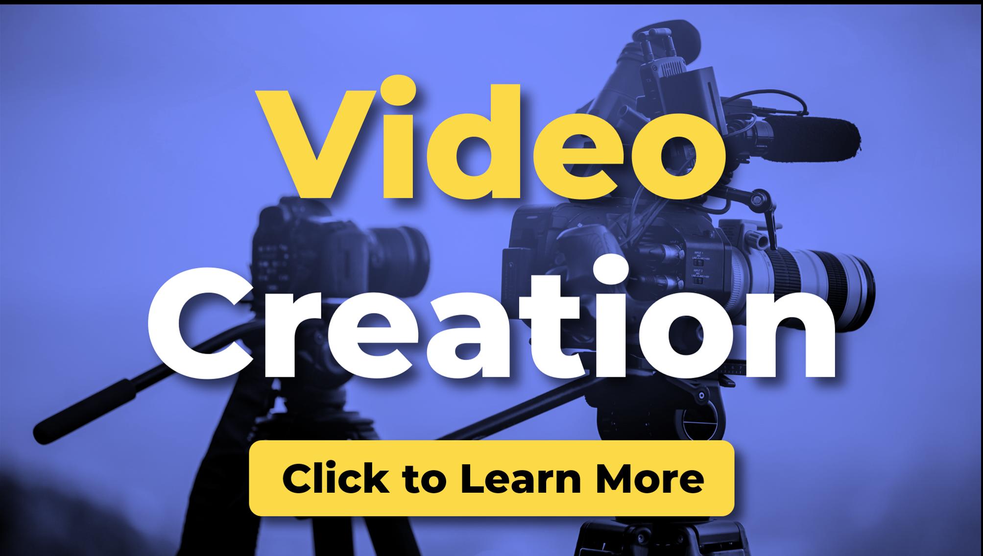 Affordable Videos - www.visualbreakthroughs.com